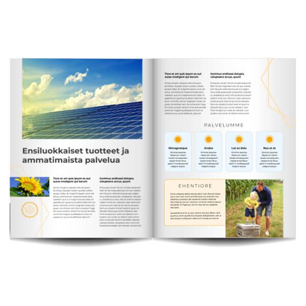hanna-ekegren-design-yritysilme-graafista-suunnittelua-palvelut-julkaisujen-taitto-esiteaukeama