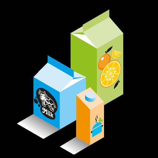 hanna-ekegren-design-graafista-suunnittelua-palvelut-infografiikka-kuvitukset-tietokonegrafiikka-nestetetroja